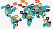 Cada 14 días muere un idioma en el mundo