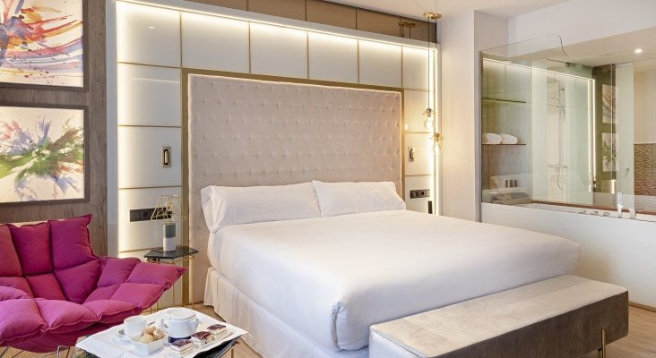 Barceló Hotel Group crece en Galicia con nuevo establecimiento