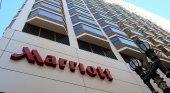 Inversión millonaria de Marriott para renovar una de sus marcas líderes