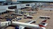 Gatwick nombra a su nuevo jefe de Relaciones con las Aerolíneas