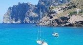 El mercado de embarcaciones de recreo crece un 6% en España