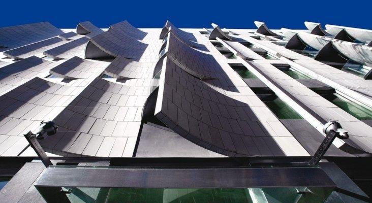 Europe Hotels se hace con una nueva propiedad en Barcelona
