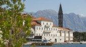 Iberostar inaugura dos hoteles en Montenegro. Foto: Iberostar Perast