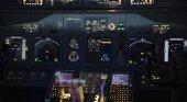 Iberia lanza proceso de selección de pilotos de nuevo ingreso | Cabina de avión