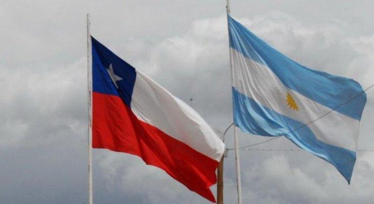 Argentina y Chile se promocionarán de forma conjunta