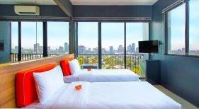 173 nuevos hoteles se abrirán en España hasta 2021
