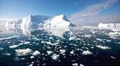 """""""Es posible que este verano el Ártico se quede sin hielo"""""""