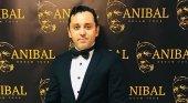 Rami Jebali, director del touroperador especializado Aníbal Dream Tour