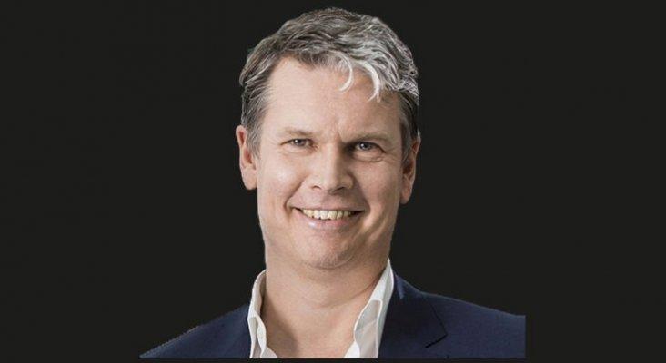Rolf Rieter