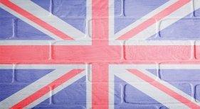 Reino Unido pierde 12.772 empleos en menos de un mes