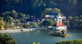Sri Lanka. Foto de G Adventures