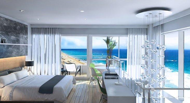 La reapertura del Robinson Club Jandia Playa ya tiene fecha