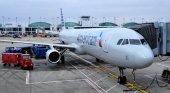 Las aerolíneas amenazan con subida de precios en los próximos meses