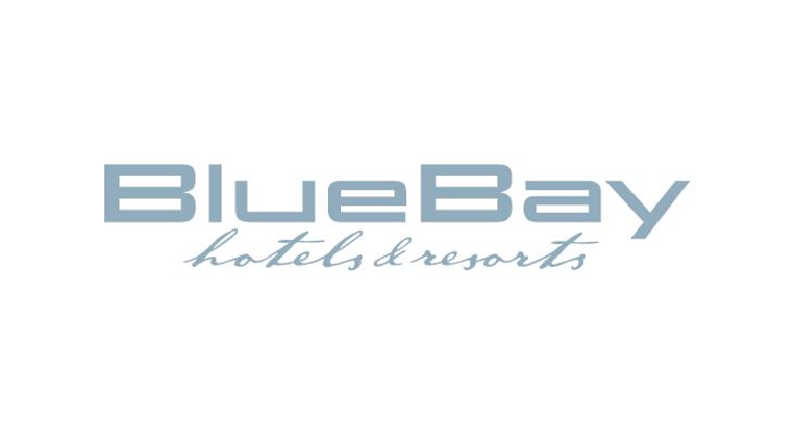 BlueBay ofrece 20 puestos de trabajo a los inmigrantes del Aquarius