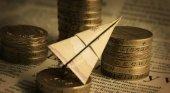 Israel, Jordania y Egipto se rebelan contra el impuesto aéreo de Reino Unido