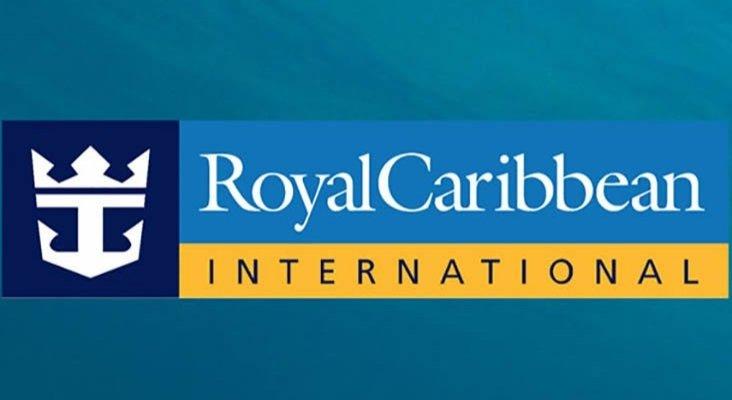 Royal Caribbean compra la mayoría de Silversea