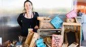 Ibiza se reafirma como destino 'creative friendly'