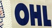 La constructora española OHL refuerza las infraestructuras de un destino emergente competidor