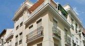 'Crowdfunding' para la compra de edificios turísticos en Valencia