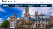 Beirut conecta con Madrid tras dos décadas de suspensión