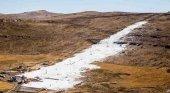 El sur de África inaugura su temporada de esquí| nevasport.com