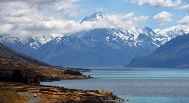 Nueva Zelanda apuesta por el impuesto turístico| Spiegel