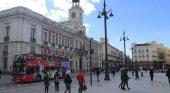El turismo acelera la gentrificación en las ciudades