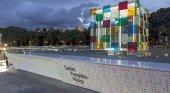 La oferta museística de Málaga, una de las principales fuentes económicas de la ciudad