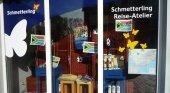 Schmetterling quiere ser más conocida entre los clientes finales