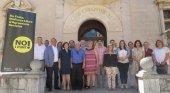 Mallorca impulsa una campaña turística contra las agresiones sexistas
