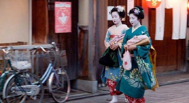 Airbnb pierde millones en Kioto por la guerra contra la masificación