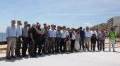 Arranca la Fundación Càmpings de Girona|El Punt Avui