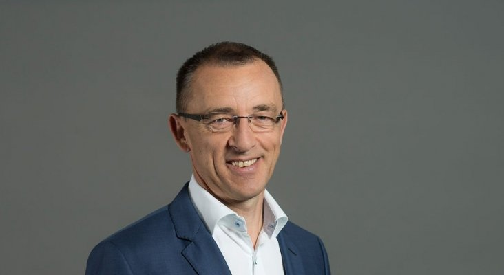Kurt Eberhard deja su cargo como CEO de Hotelplan Suisse Hotelplan