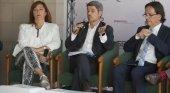 El Cabildo de Tenerife organiza foro para analizar el alquiler vacacional junto a ayuntamientos
