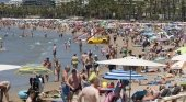 Costa Daurada pierde al turista nacional por culpa de Turquía