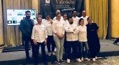 Milán prueba el sabor de Valencia