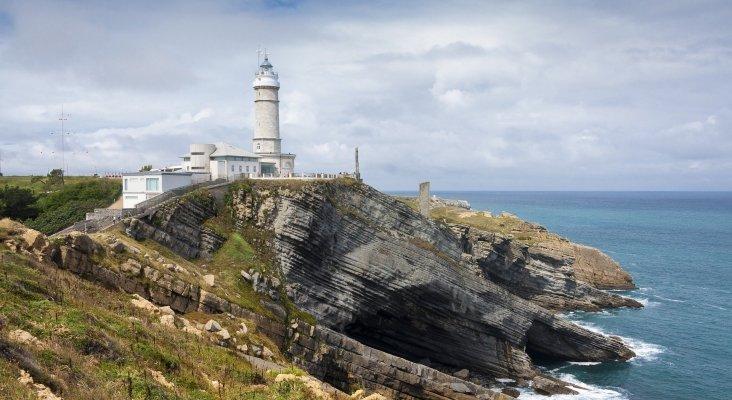 Cantabria sorprende como uno de los destinos más recomendados por los influencers