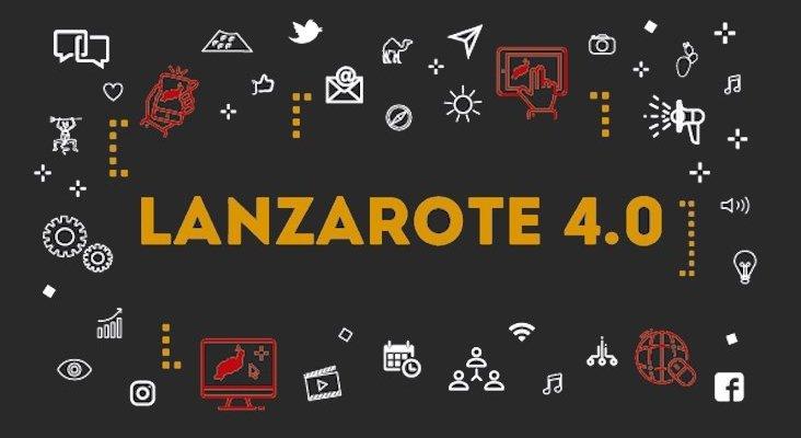turismolanzarote40