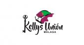Victoria de las Kellys en Málaga