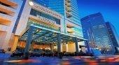 InterContinental Hotels pretende adquirir 200 nuevos hoteles de lujo
