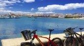 Canarias podría contar con una nueva isla