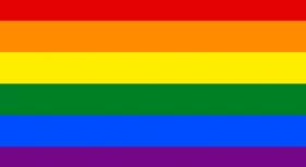 México se consolida como destino LGTBI