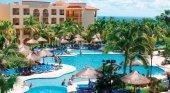 Sandos Hotels & Resort suma nuevos complejos en España y México