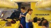 Ryanair se enfrenta a su verano más duro