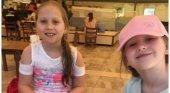 Denuncian el secuestro de una niña en hotel de Thomas Cook