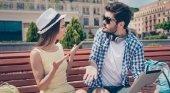 Los holandeses no se irán de vacaciones este año| TravelPro