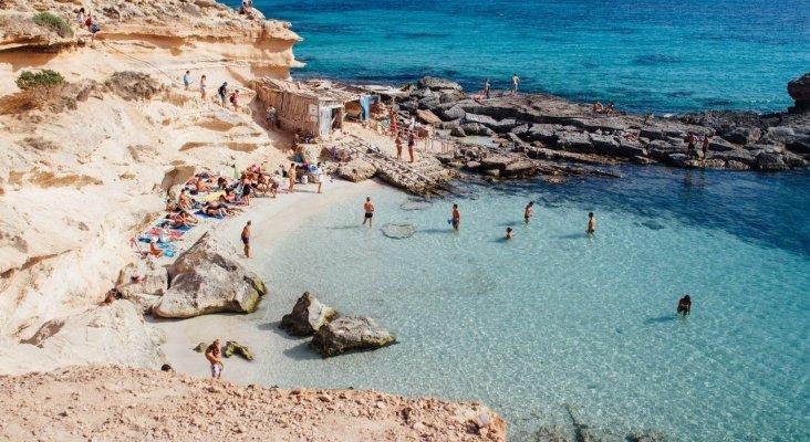 Los hoteleros de Ibiza critican duramente la escasez de inspectores