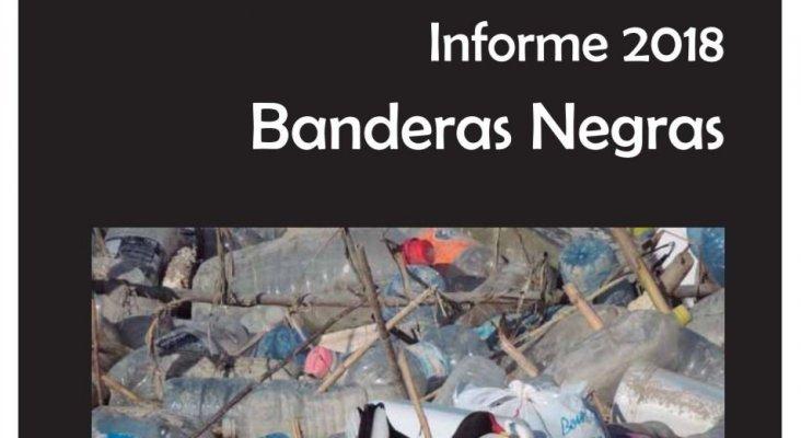 Informe Banderas Negras 2018
