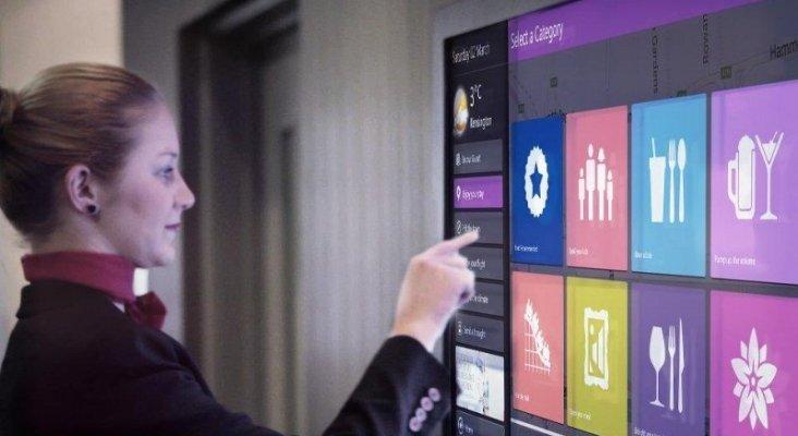 El 63% de los hoteleros priorizan la implementación tecnológica|hosteltur