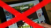 La nueva patronal de portales de alquiler vacacional deja fuera a Airbnb